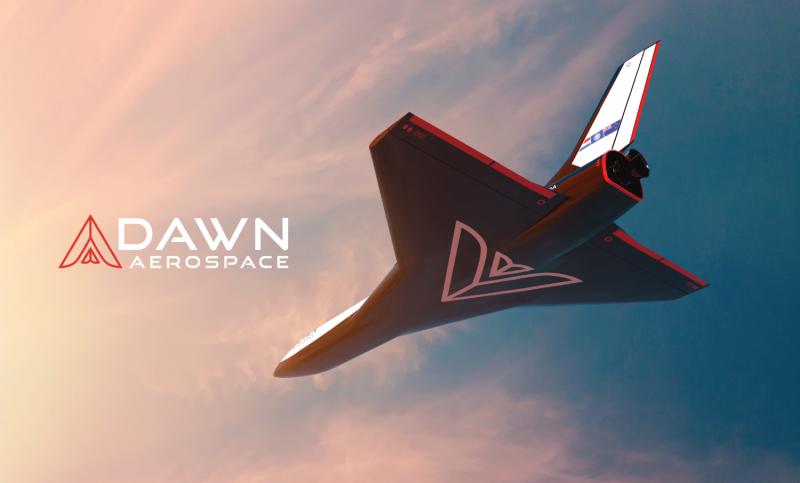 Dawn-Aerospace.png