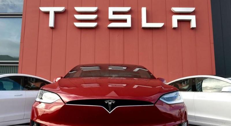 Tesla2.jpeg