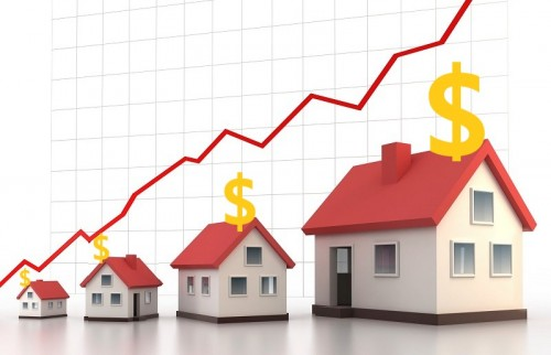 property investment v2