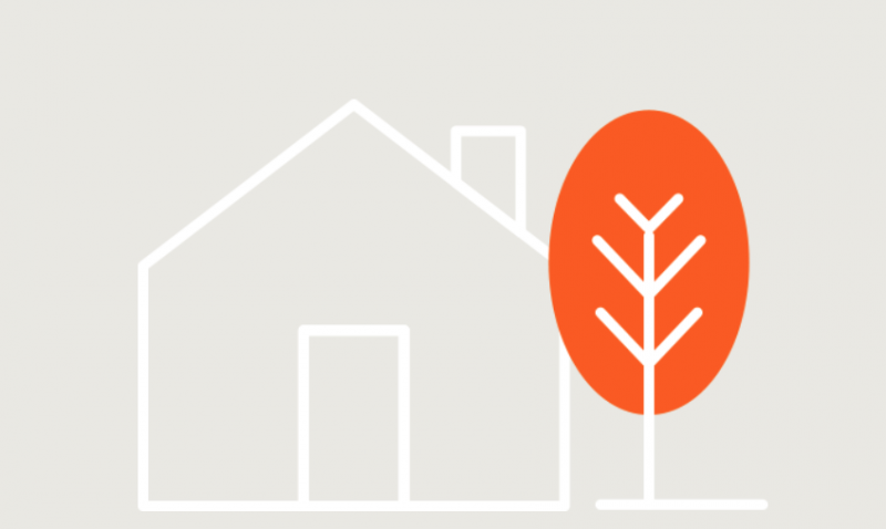 Home-Loan-Icon.png