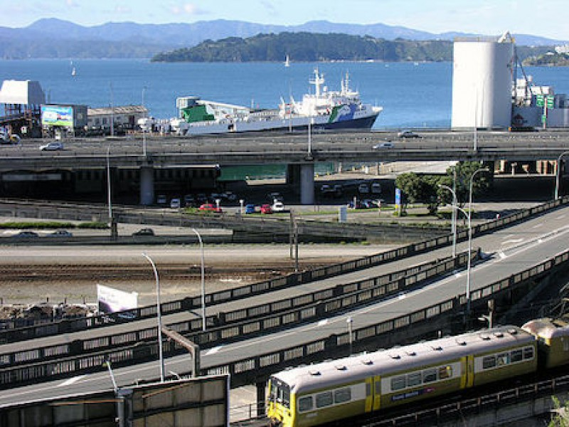 Wellington_infrastructure-v3.jpg