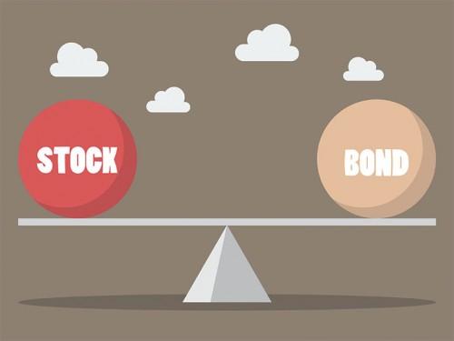 stockbonds v2