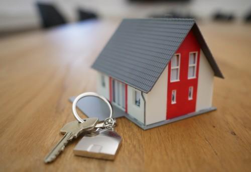 Mortgage rates v2